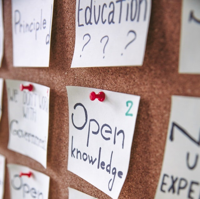 Agile Marketing Education Community Sprint 0