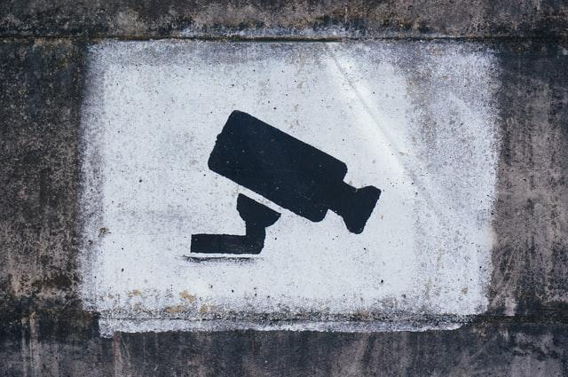 Agile Marketing Privacy Reading