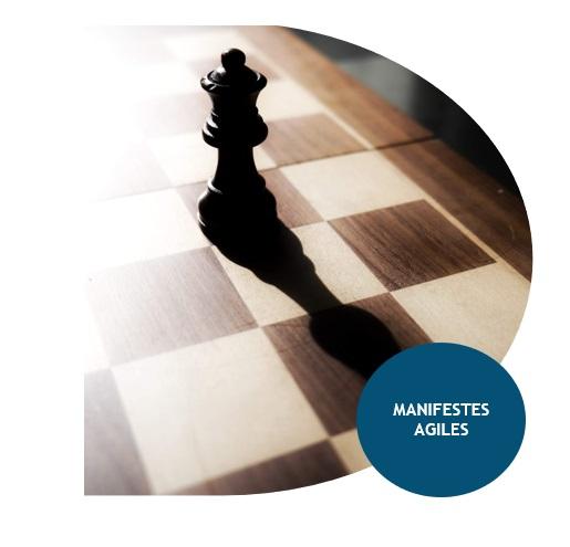 manifeste marketing agile