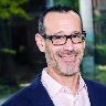agile marketing education michael seaton