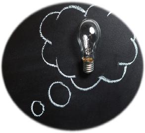 pensée agile marketing en éducation