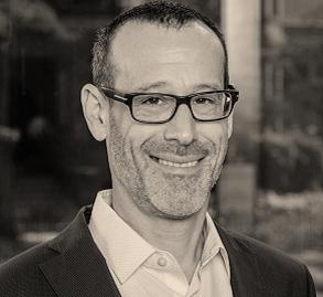Agile Marketing Instructor Toronto