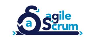 agile marketing canadian community blog