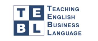 agile marketing english education in canada