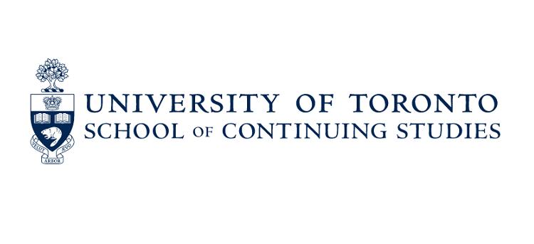 Agile Marketing University of Toronto
