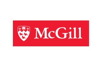 agile marketing education montreal