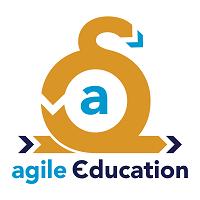 agile marketing education footer